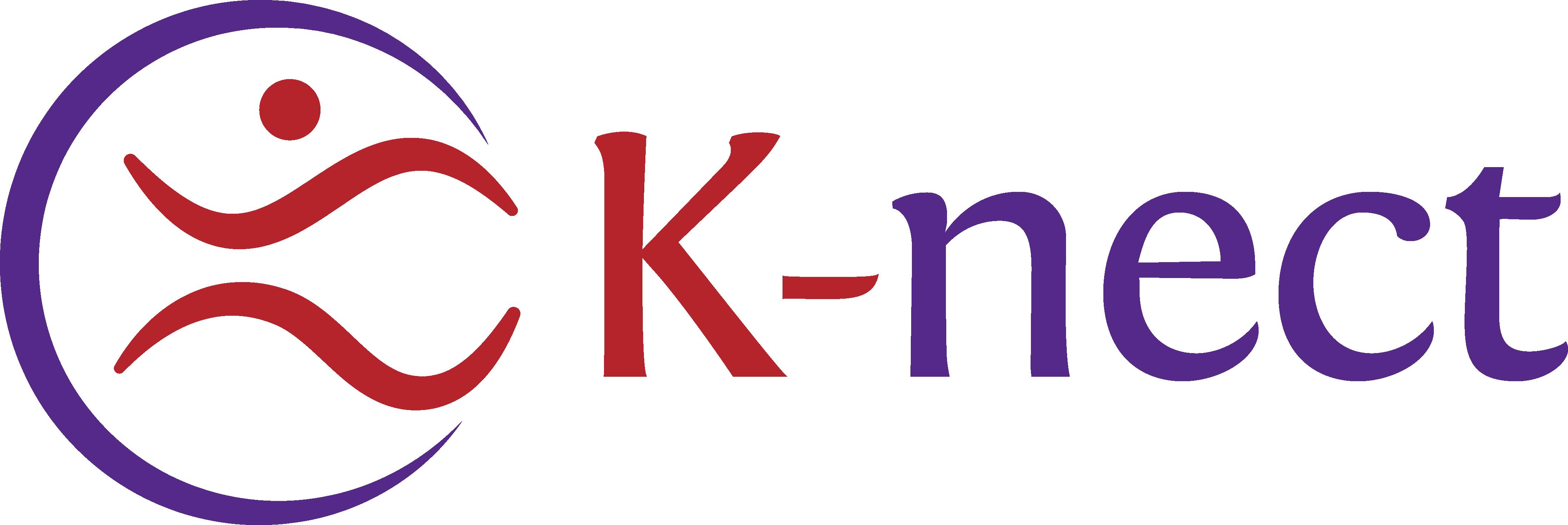K-nect